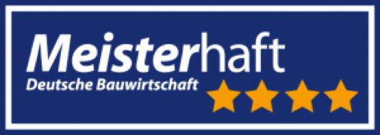Deutsche Bauwirtschaft