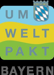 Umweltpakt