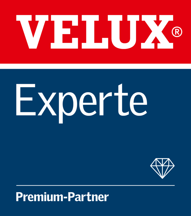 Velux Experte